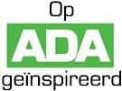 ADA-geïnspireerde kluisjessloten