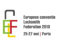 ELF 2018 handelsshow